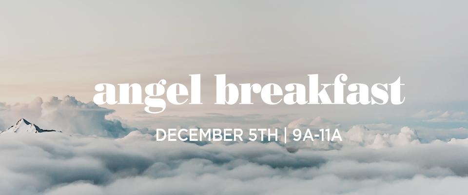 angel-breakfast-2015-Web