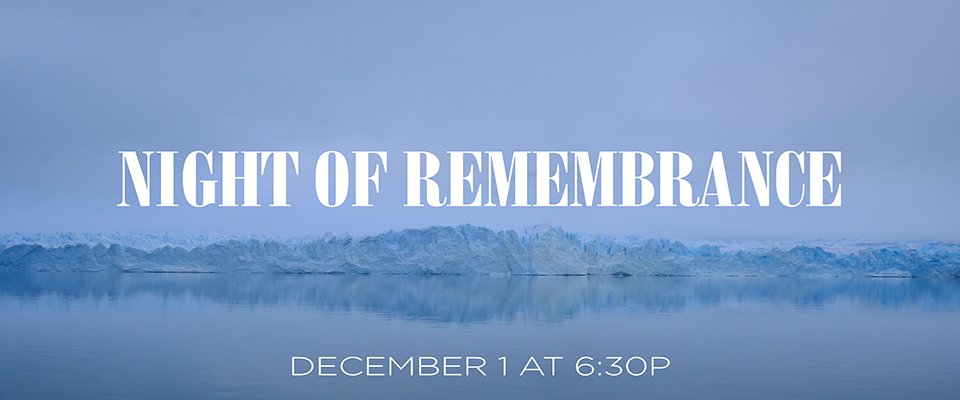 night-of-remembrance-2015_Web