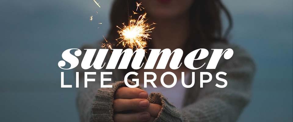 summer lg 2015