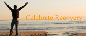 Celebrate Recovery @ Pathway Vineyard Brunswick | Brunswick | Maine | United States