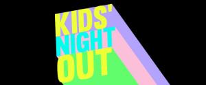 Kids' Night Out @ Multi Purpose Room | Lewiston | Maine | United States