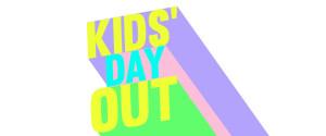 Kids' Day Out @ Brunswick Campus | Brunswick | Maine | United States