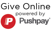 Giving Powered by Pushpay